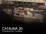 Catalina 1985