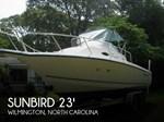 Sunbird 1997