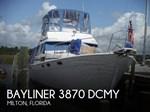 Bayliner 1988