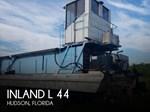 Inland L 1997