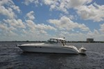 Sea Ray 55 Sundancer 2003