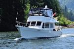 Mainship 34 Trawler 2007