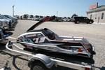 Hydro Ski Hydrospace 2007