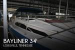 Bayliner 1987