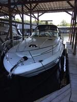 Sea Ray 360 2003