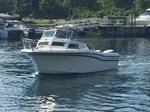 Grady-White 22 Seafarer 1984