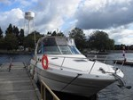 Sea Ray Sundancer 310 1998