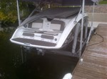 Yamaha 242 Limited S 2012