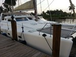 VOYAGE YACHTS 500 Owner's Version 2009