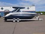 Sea Ray 250 SLX 2016