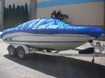 Sea Ray 190BR 2000