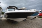 Sea Ray 290 Select 2005