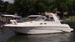Sea Ray 310 Sundancer 1999