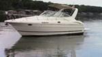 Cruisers Yachts 3275 Express 2003