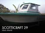 ScottiCraft 1967