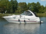 Chaparral 270 Signature 2005