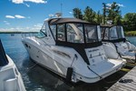 Sea Ray 350 Sundancer WITH AXIUS***NEW PRICE*** 2012