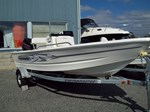 Triumph Boats 170CC ALL IN PRICE - NO EXTRA FEES.Next time yo... 2017