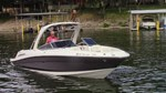 Sea Ray 250 Select 2007