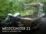 Westcoaster 1986