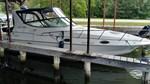 Cruisers Yachts 3075 Rogue 1997