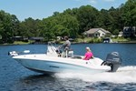Stingray Boat Co 186CC- ALL-IN PRICE, NO EXTRA FEES. Ideal for f... 2017