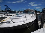 Sea Ray 400 SUNDANCER 1997