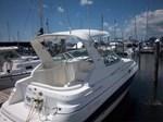 Cruisers Yachts 280 CXI 2005
