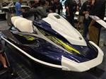 Yamaha VX DELUXE 2017
