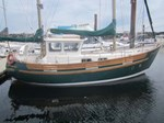 FISHER KETCH 1978