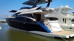 Marquis 630 Sport Yacht 2014