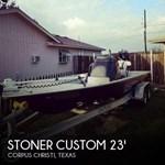 Stoner Custom 2014
