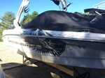 NAUTIQUE 210 SUPER AIR 2012