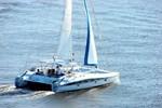 SHUTTLEWORTH Shuttlecat 32 1997