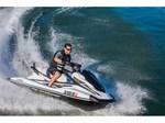 Yamaha VX Cruiser HO 2017