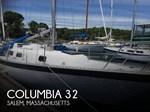 Columbia 1978