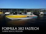 Formula 2005