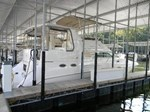 Sea Ray 42 Aft Cabin 1999