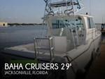 Baha Cruisers 2003