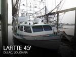Lafitte 2005