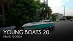 Young Boats 2003