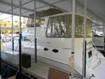 Sea Ray 42 Aft Cabin 1997