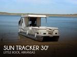 Sun Tracker 2006