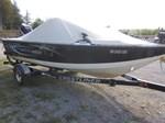 Crestliner 1850 Sportfish SST 2012