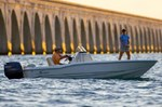 Scout 175 Sportfish 2006