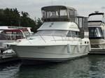 Silverton 34 Aft Cabin Motor Yacht 1994