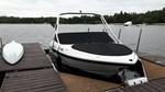 Doral Boats 200 / 20 feets,  +- 72$ / week 2008