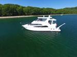 Carver 46 Motor Yacht 2006