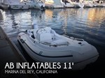AB Inflatables 2013
