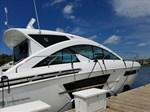 Cruisers Yachts 54CANTIUS 2017